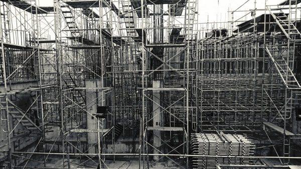 site condition
