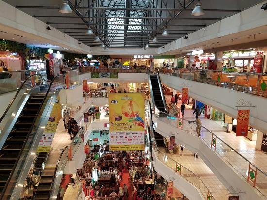 malioboro-mall2546402026314684434.jpg
