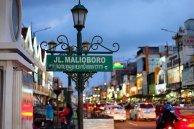 malioboro-street-yogyakarta3903747552117200334.jpeg